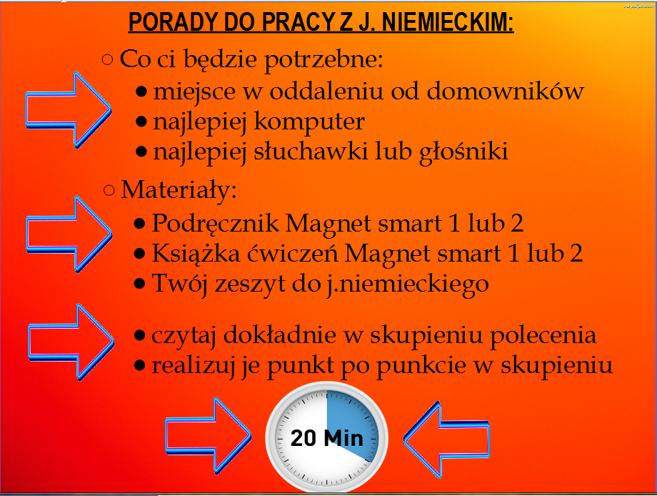 zasady.png