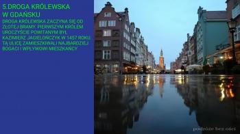 Prezentacja Gdańsk-07