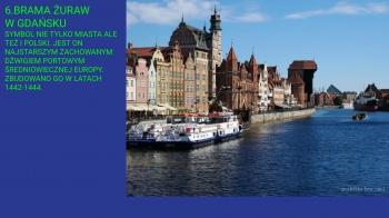 Prezentacja Gdańsk-08