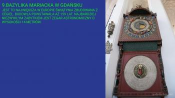 Prezentacja Gdańsk-10