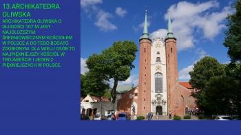 Prezentacja Gdańsk-15