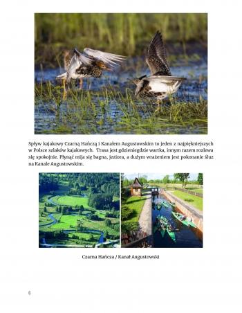 Wakacje w Polsce-Geografia Weronika Wiktorowska 7c-7