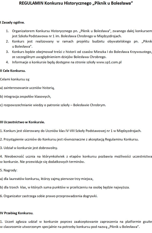 Regulamin 1 strona.png