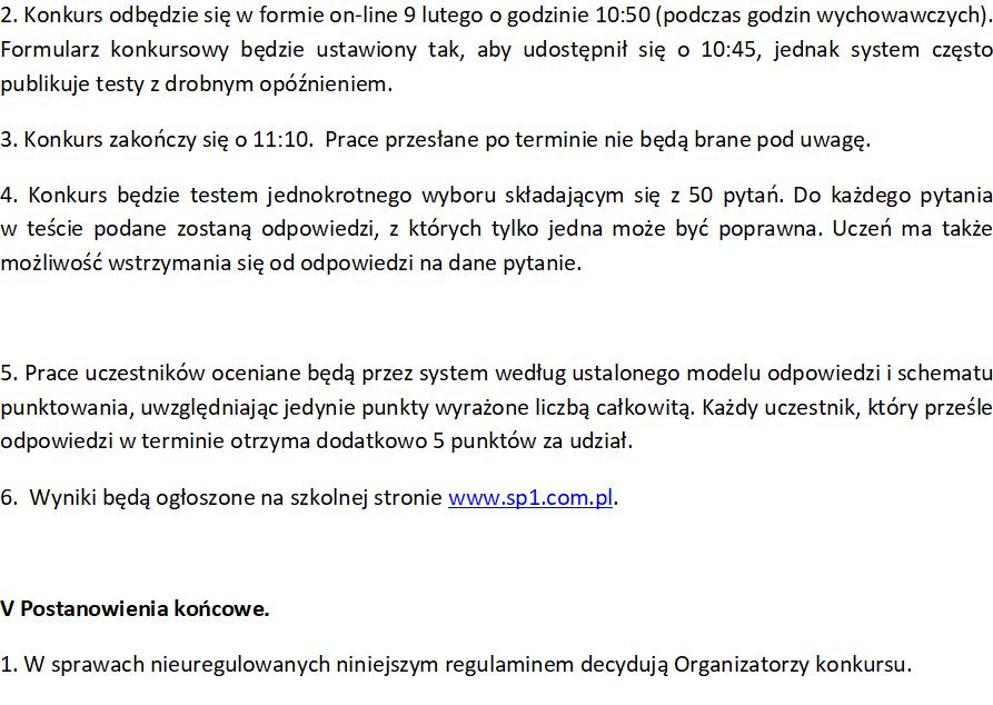 Regulamin 2 strona.png