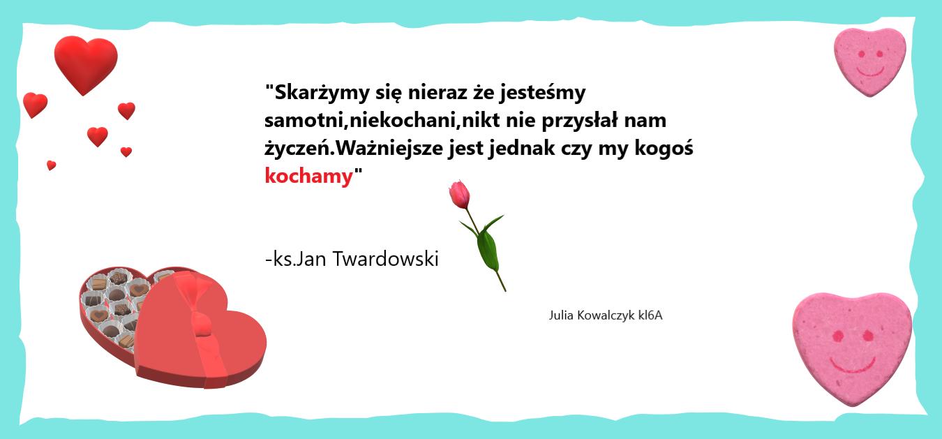 kartka Julia Kowalczyk kl6A.png