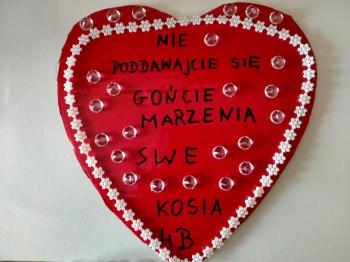 Konstancja Muzykiewicz
