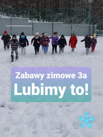 20210209_101823 zima1 (1)