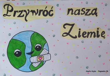 Amelia Kujda-Rogowska - 22 kwietnia 2021 Dzień Ziemi.jpeg