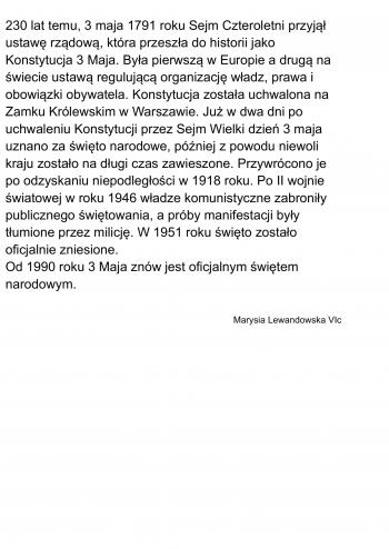 KONSTUTUCJA 3 MAJA (1)-2