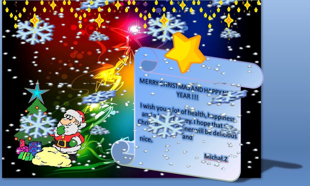 Merry-Christmas-MZ.png