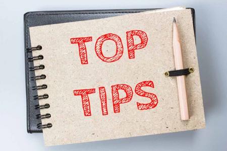 Praktyczne wskazówki jak się uczyć efektywnie.