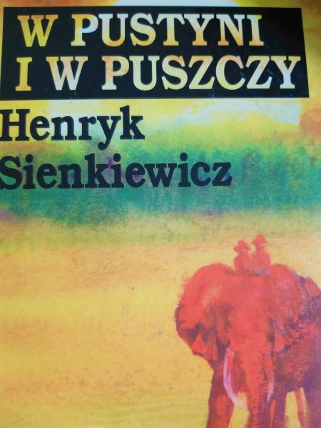 JĘZYK POLSKI I GODZINA WYCHOWAWCZA 24.03.2020