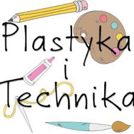 Plastyka & technika