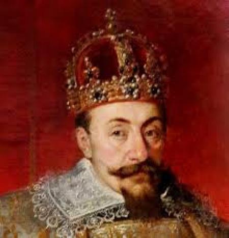Zygmunt III Waza- polityka wyznaniowa i I wojna ze Szwecją 27.03.2020