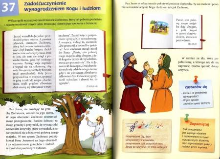 Religia 1-2.04