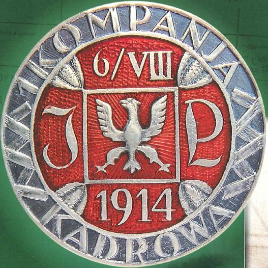 Historia : Sprawa polska w I wojnie światowej. 03.04.2020