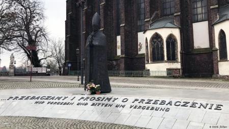 Historia : Walka państwa z Kościołem 07.04.2020
