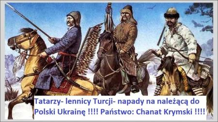 Historia: Podsumowanie panowania Zygmunta III Wazy. 08.04.2020