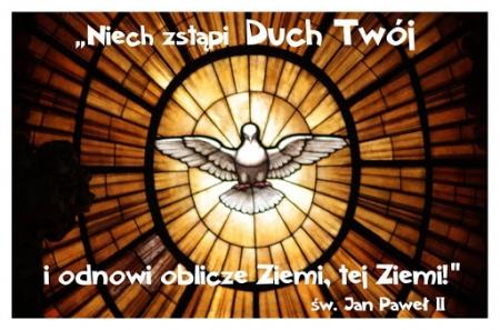 Religia 27-28.05