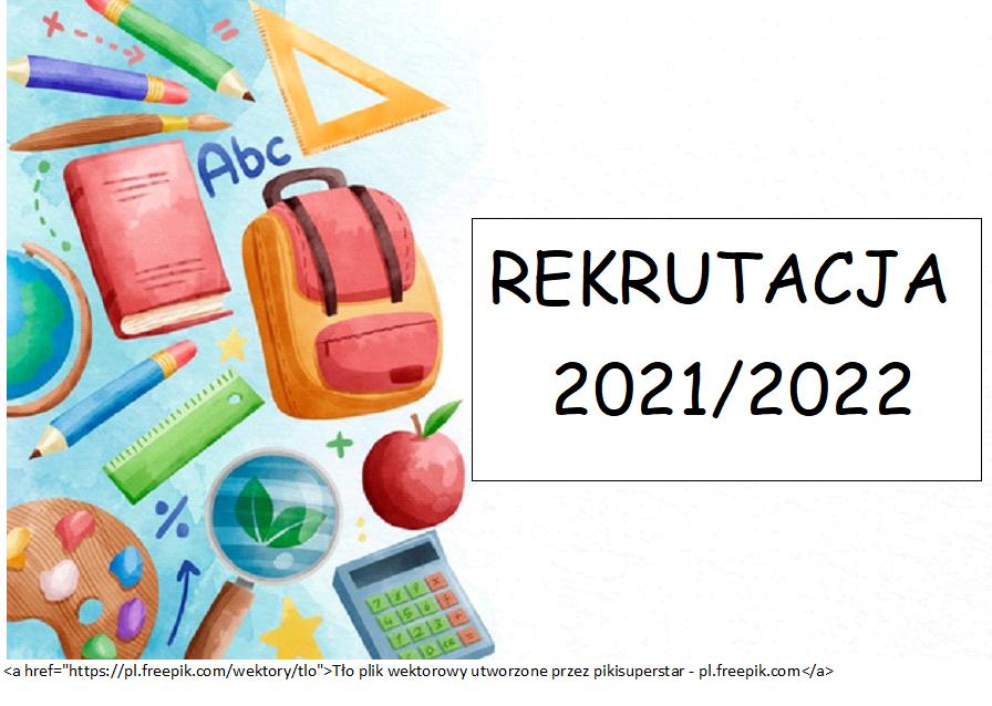 INFORMACJA DOTYCZĄCA ZAPISÓW DZIECI DO KLAS PIERWSZYCH SZKOŁY PODSTAWOWEJ NR 1 IM. BOLESŁAWA CHROBREGO  W  MIĘDZYZDROJACH NA ROK SZKOLNY 2021/2022